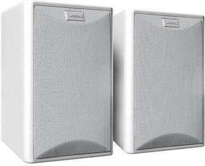 Quadral Maxi 440 weiß