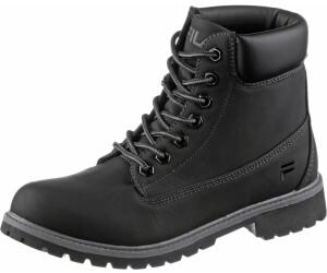 Fila Maverick Mid Wmn BlackBlack 101019612V, Boots