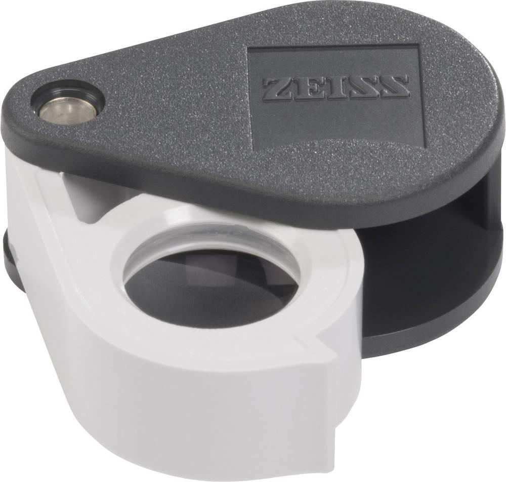 Zeiss D 40 10x