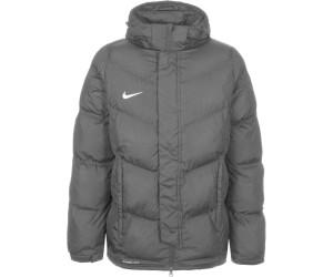 bea76f3a31fb60 Nike Team Winter Jacket (645484) ab 157