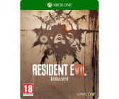 Buy Resident Evil 7: Biohazard from £6 14 – Best Deals on