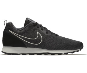 Baskets NIKE MD RUNER 2 ENG MESH