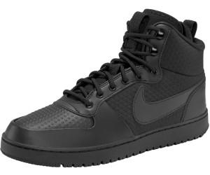 Nike Court Borough Mid Winter ab 39,95 €   Preisvergleich bei idealo.de 38e300d5e5