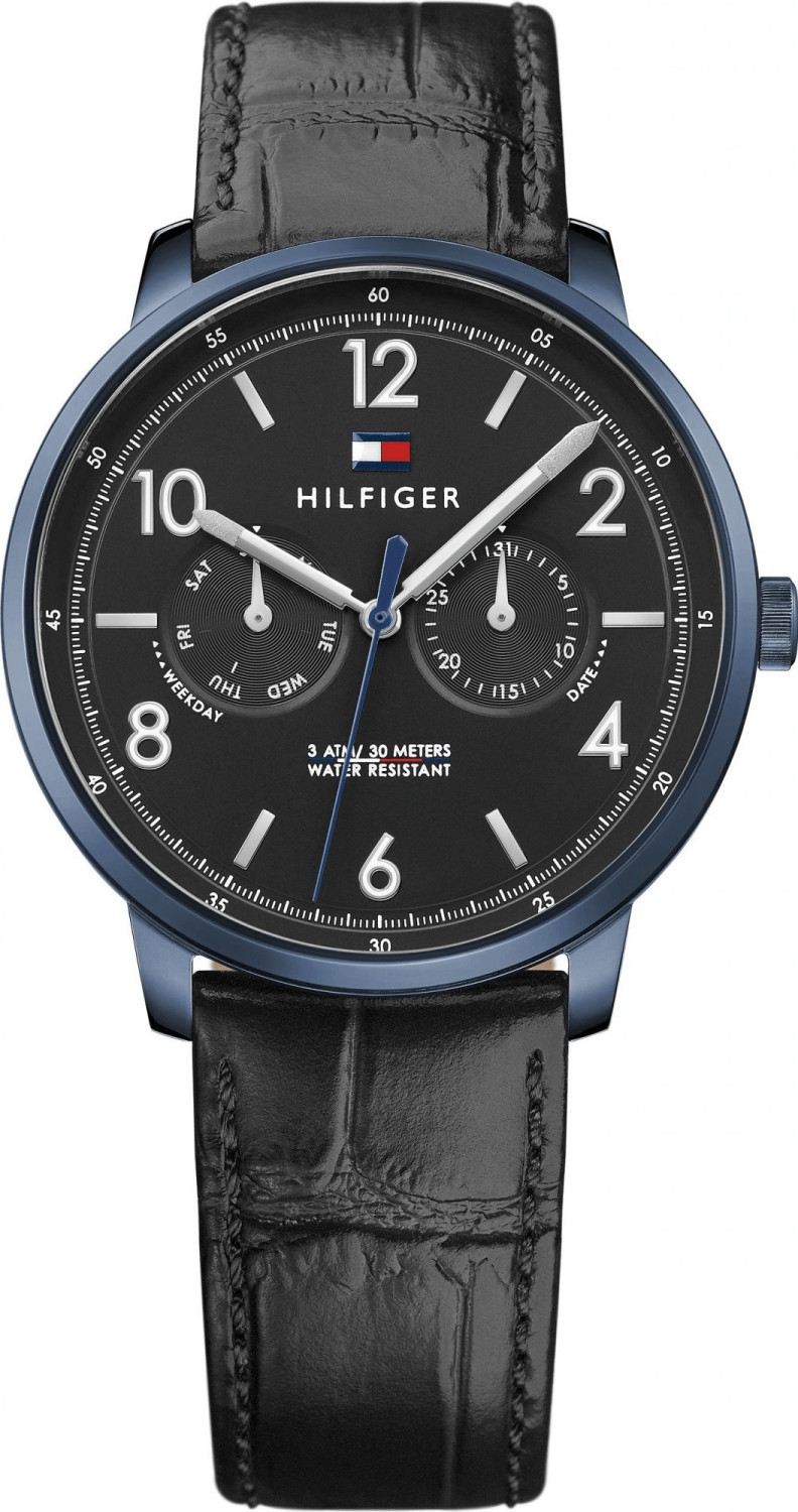 Tommy Hilfiger Will (1791359)