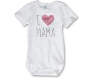 Sanetta Unisex Baby Body 321850