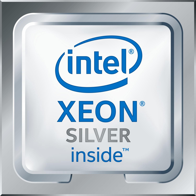 Intel Xeon Silver 4114 (Fujitsu Upgrade, Socket 3647, 14nm, S26361-F4051-L114)