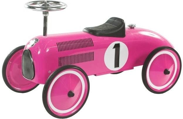 rabatt spiele spielzeug kinderfahrzeuge go karts. Black Bedroom Furniture Sets. Home Design Ideas