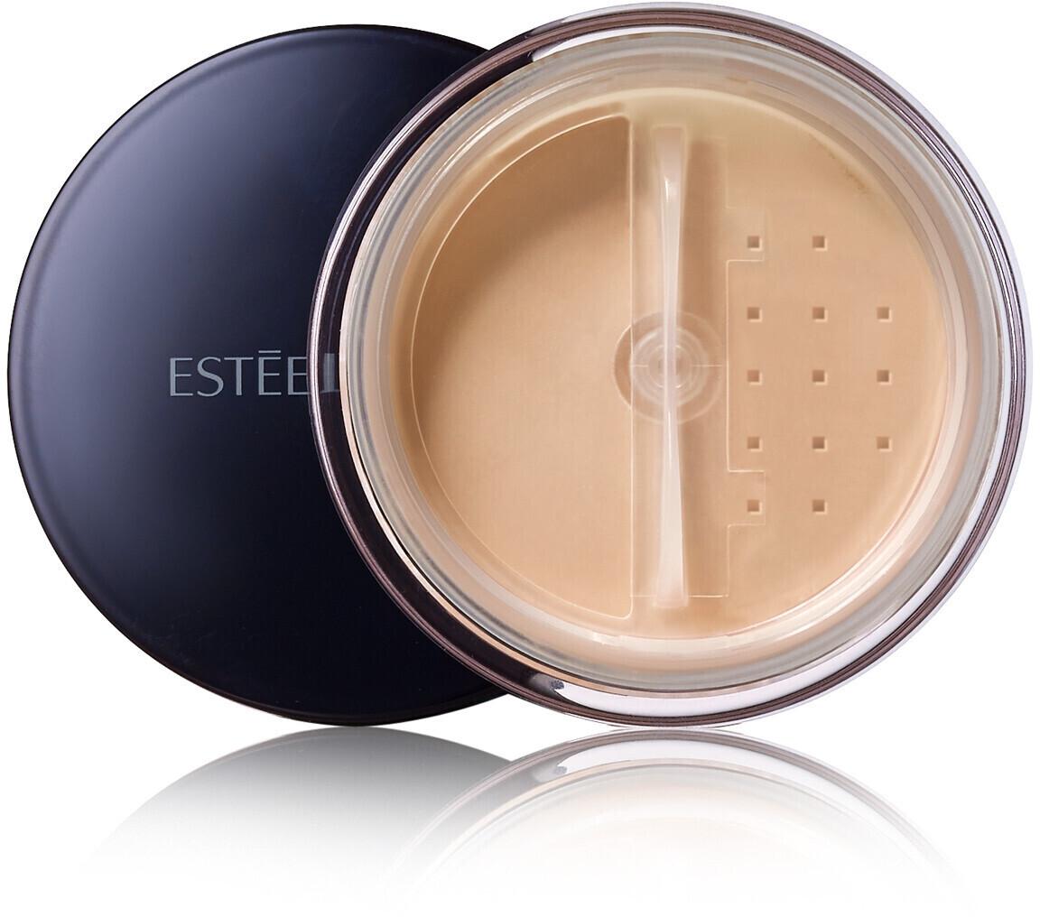 Estée Lauder Perfecting Loose Powder Light Medium (10 g)