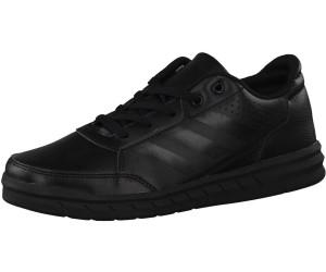 Adidas AltaSport K core blackcore blackftwr white a € 21