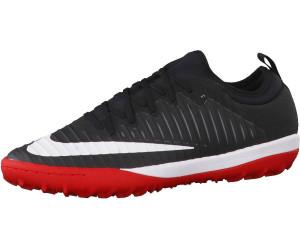 Nike MercurialX Finale II  TF a  II  45,50   Miglior prezzo su idealo f6d450