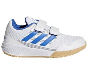 Adidas AltaRun CF K ab 19,95 € (Oktober 2019 Preise