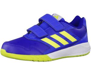 Adidas AltaRun CF K ab 16,69 € (April 2020 Preise