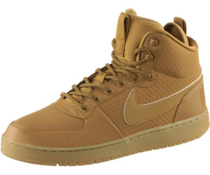30629ae9a89d Nike Court Borough Mid Winter ab 39,95 €   Preisvergleich bei idealo.de
