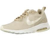 Nike Wmns Air Max Motion LW SE ab 49,99 ? | Preisvergleich