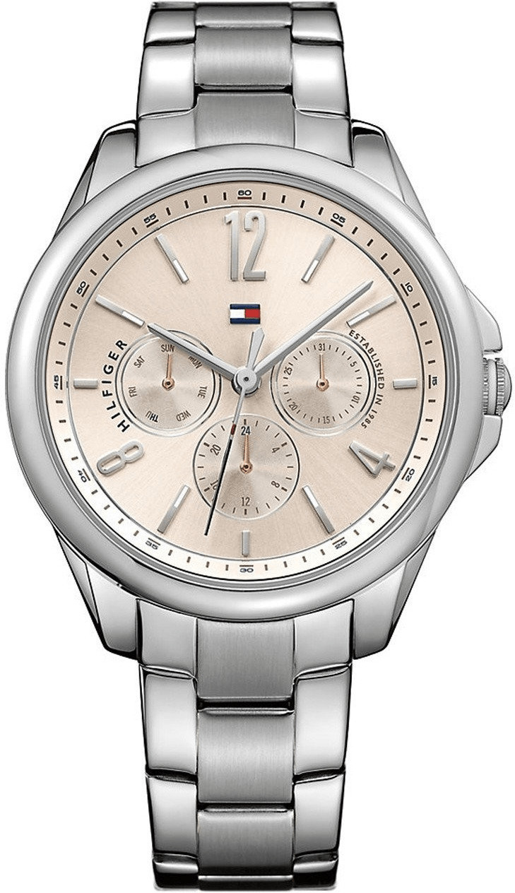 Tommy Hilfiger Casual Sport (1781826)