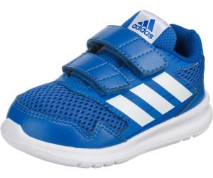 online store f95c5 aaba4 Adidas AltaRun CF I