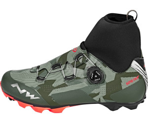 Chaussures Northwave Raptor GTX Noir 2017