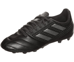 1084f9e29 Buy Adidas ACE 17.4 FxG Jr from £14.99 – Best Deals on idealo.co.uk