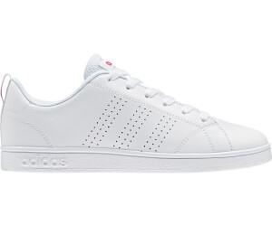 Adidas Advantage Clean VS K au meilleur prix sur idealo.fr