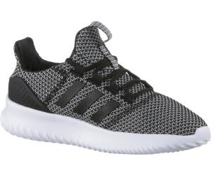 Adidas Cloudfoam Ultimate K ab 24,66 € (September 2019 Preise ...