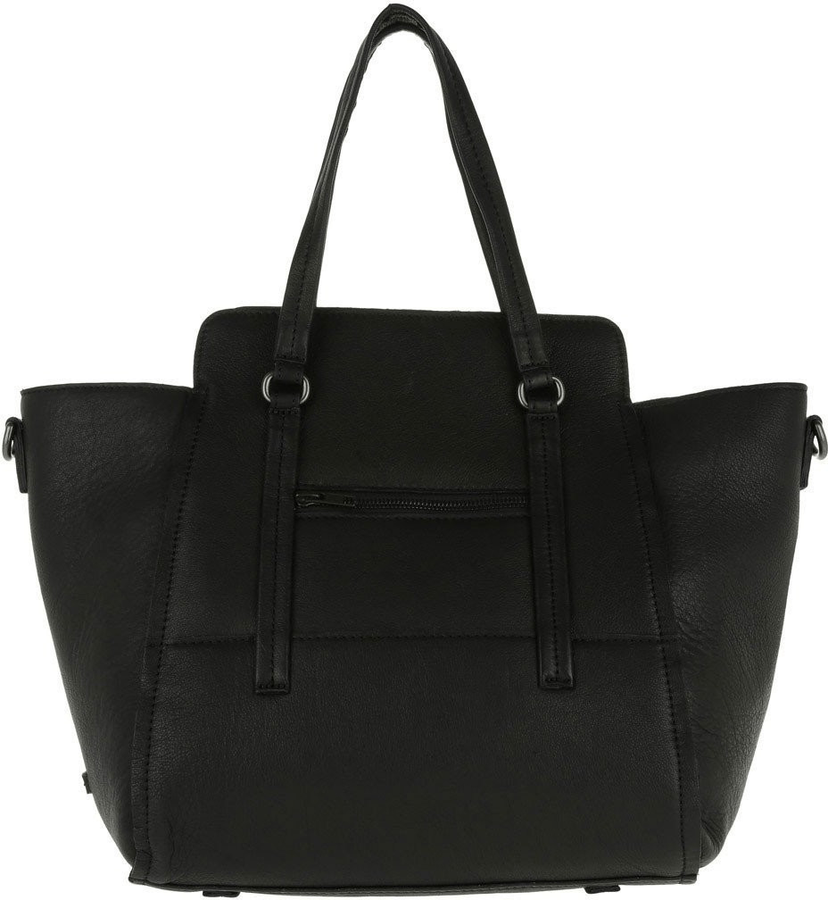Marc O´Polo Fortyone black (70819520501100)