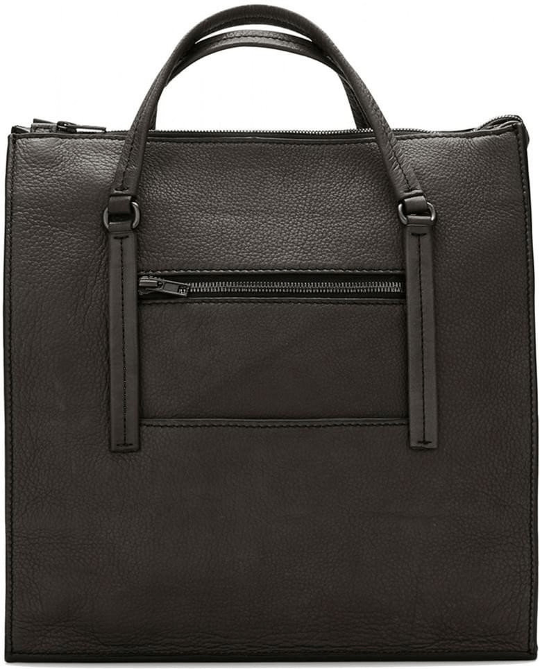Marc O´Polo Fortythree black (70819520502100)