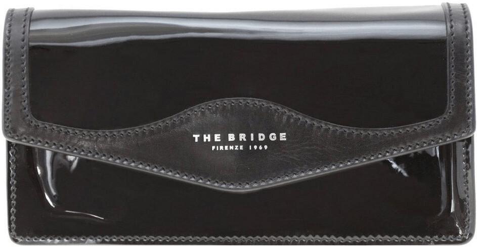 The Bridge Glitter nero (473441T)