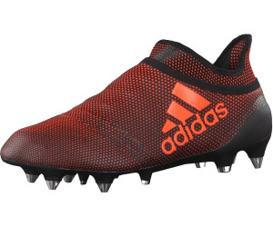 adidas X 17 Chaussures de Football Purespeed SG Homme Football