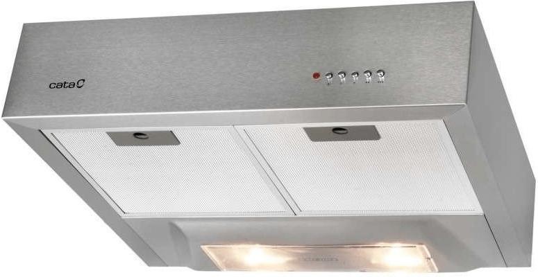 Image of Cata S BOX 60cm
