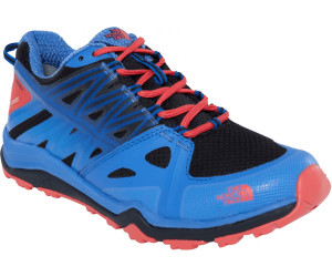 87750325460f Buy The North Face Hedgehog Fastpack Lite II GTX Women from £52.45 ...