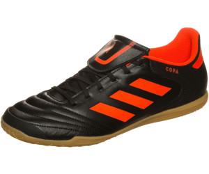 Adidas Copa 17.4 IN ab 36,09 €   Preisvergleich bei