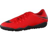 e9215f212 Buy Nike HypervenomX Phelon III TF from £25.96 – Best Deals on ...