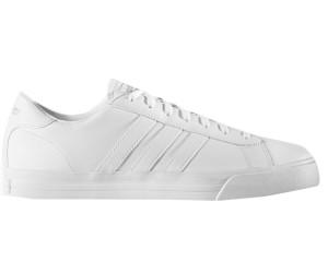 ADIDAS NEO CLOUDFOAM Super Daily Herren Sneaker Turnschuhe