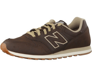 New Balance M 373 brown (ML373BRO) ab € 107,87 ...