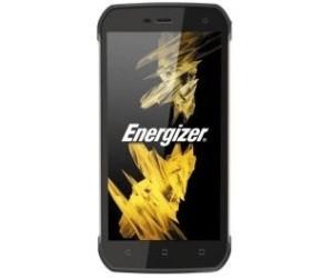 Image of Energizer E520 LTE