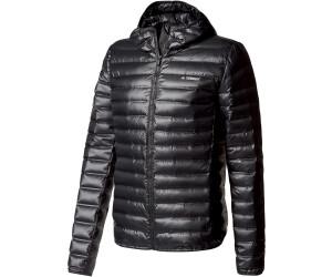 Man Terrex 95 Hooded Jacket Ab 149 Lite Adidas Down erCBQdoWx