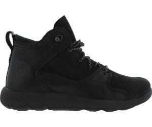 Timberland Flyroam Leather Hiker K au meilleur prix sur