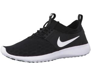 Nike Juvenate Women s Black White Black White ab 55,99 ... c5b2ea1c72