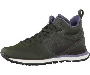7abde1b473ba Nike Internationalist Utility ab 77,89 €   Preisvergleich bei idealo.de