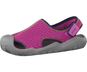 334ea59828ba Crocs Swiftwater Sandal Kids. Crocs Swiftwater Sandal Kids. Crocs  Swiftwater Sandal Kids. Crocs Swiftwater Sandal Kids