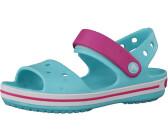 Crocs Kinder Sandale Crocband Clog K 204537-375 28-29 DqNytE0