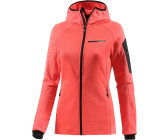 Adidas Terrex Stockhorn Fleece Hooded Women 58d9e894fe