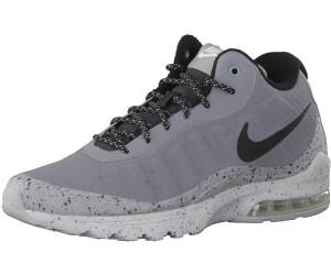 Mid prix Max meilleur Nike Invigor Air sur au tHYqf4