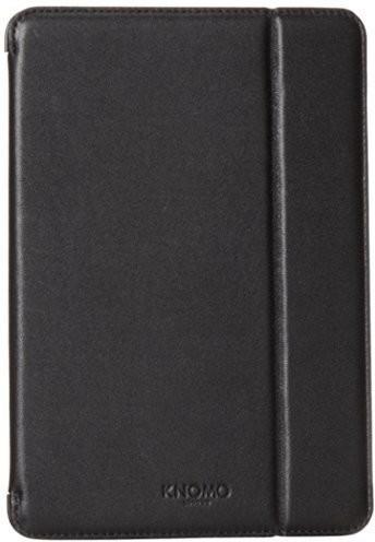 Image of Knomo iPad mini Retina Folio black (14-086-BLK)