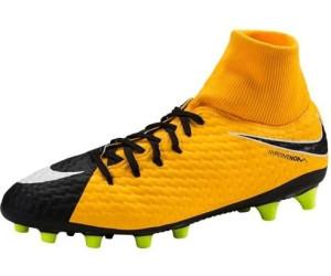 Nike 34 Bei Pro Phelon €Preisvergleich 99 Df Ab Hypervenom Iii Ag uKcF5l1J3T
