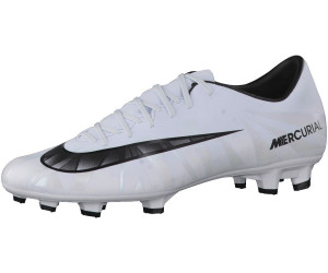 b5a45d3bd Buy Nike Mercurial Victory VI CR7 FG from £49.99 – Best Deals on ...