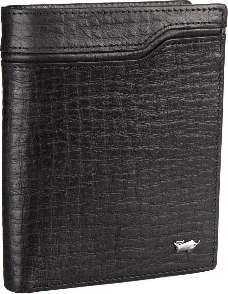 Braun Büffel Montana black (25141-646)