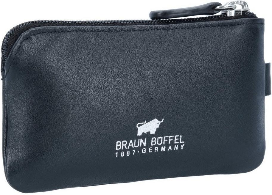 Braun Büffel Arizona black (30027-003)