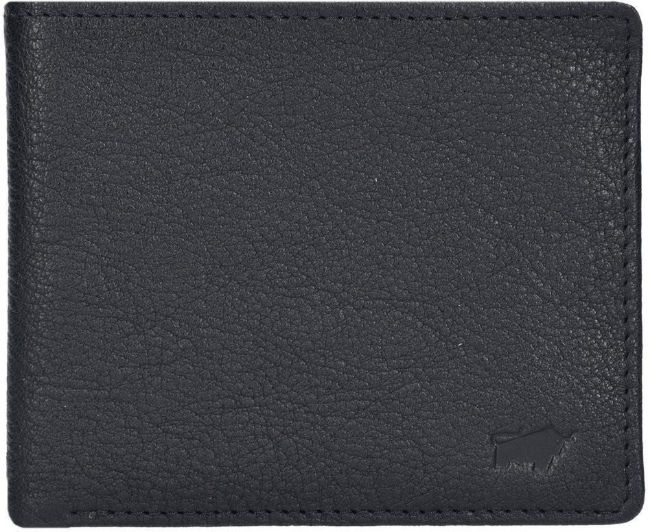 Braun Büffel Savona black (75145-184)