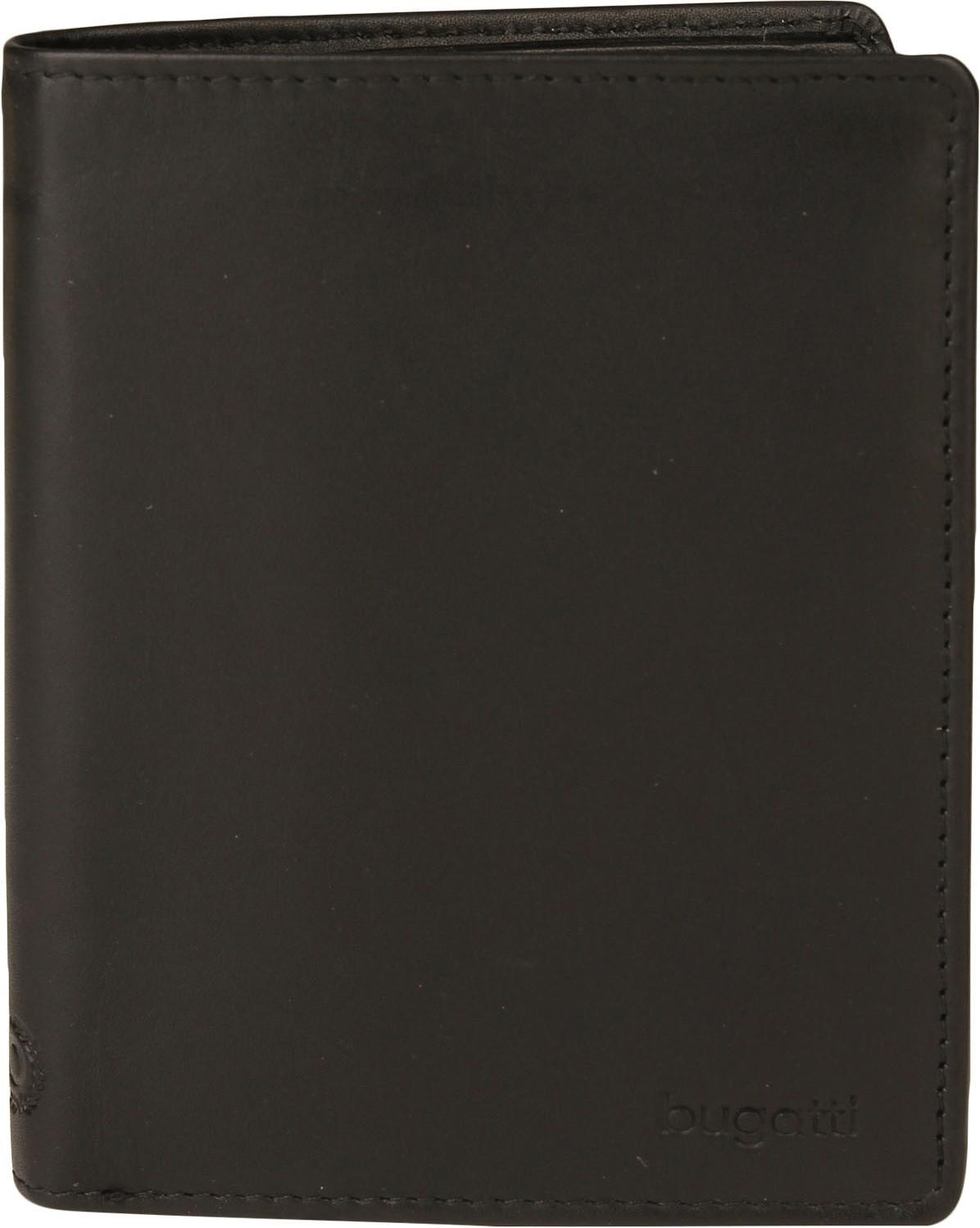 Bugatti Primo black (491078)